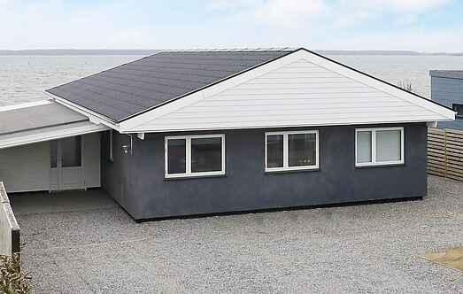 Casa de vacaciones mh66958