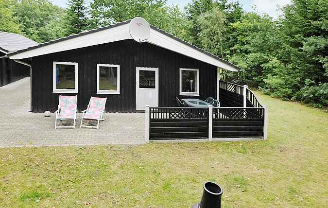 Holiday home mh6830