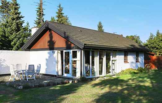 Holiday home mh63294