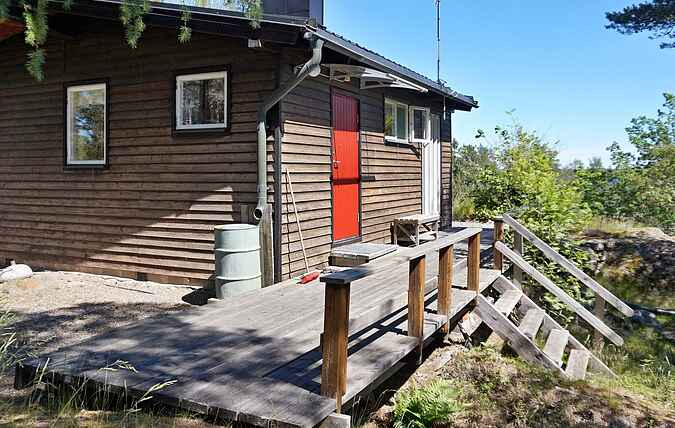 Holiday home mh7107