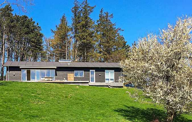 Holiday home mh63292