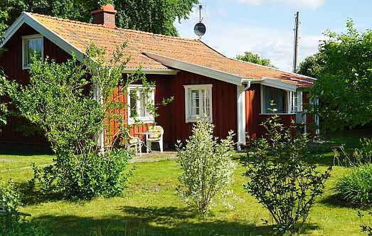 Holiday home mh63210