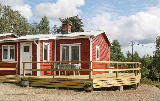Holiday home mh63164