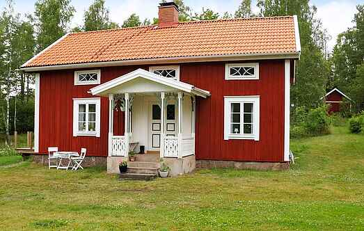 Holiday home mh45758