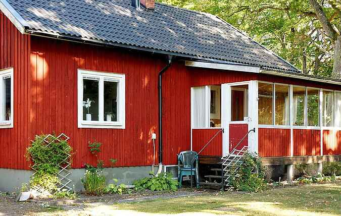 Holiday home mh44188