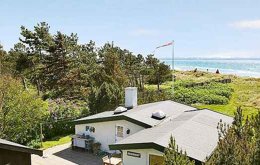 Holiday home mh45400