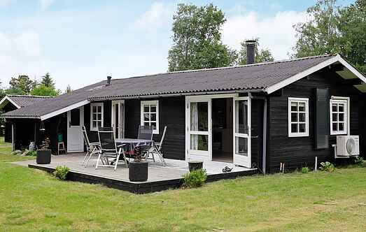 Holiday home mh45228