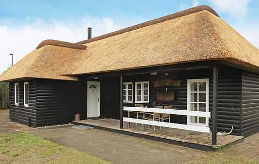 Holiday home mh45003