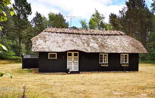 Holiday home mh63742