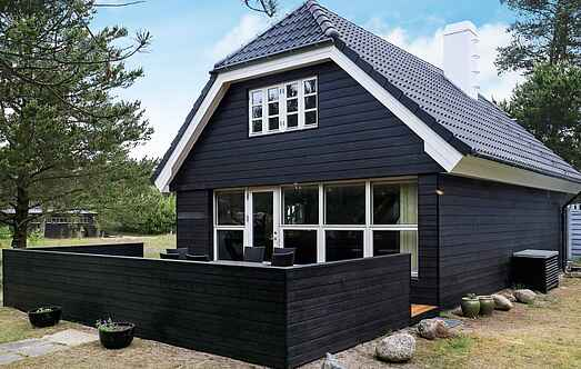 Holiday home mh9279