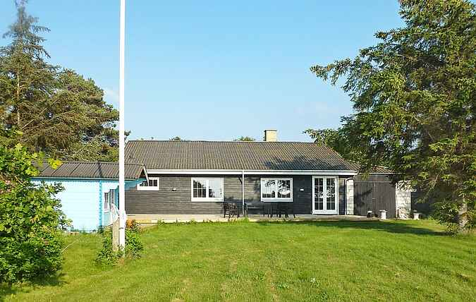 Holiday home mh14051