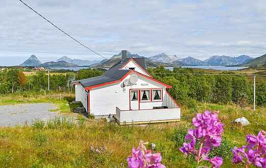 Holiday home mh46863