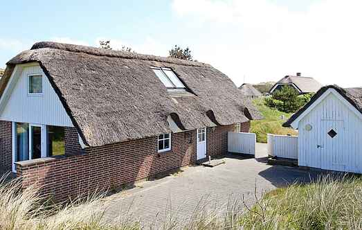 Holiday home mh46697