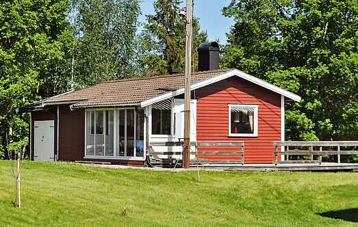 Holiday home mh45410