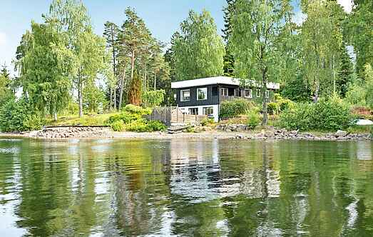 Holiday home mh10254