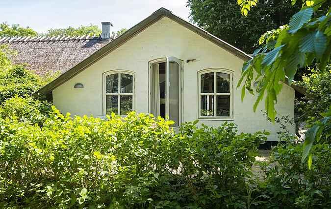 Maison de vacances mh6828