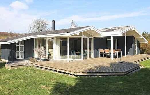 Casa de vacaciones mh67042