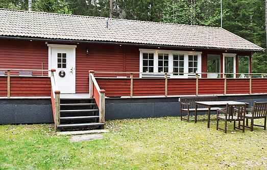Holiday home mh44215