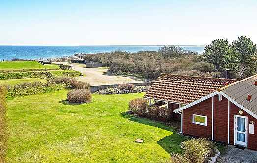 Holiday home mh8706