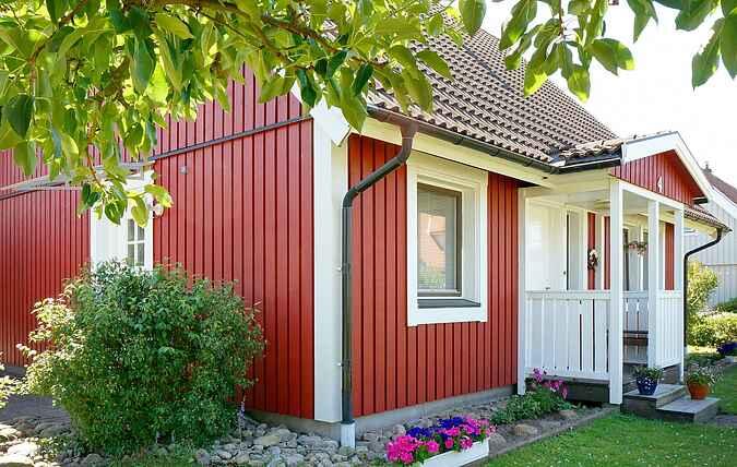 Sommerhus mh46846