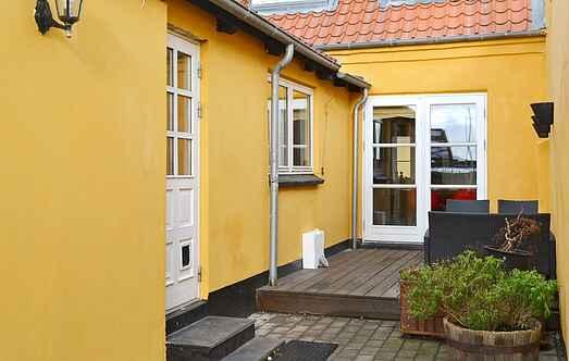 Casa de vacaciones mh66995