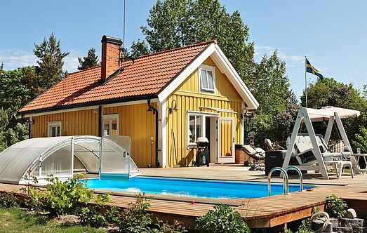 Holiday home mh8249