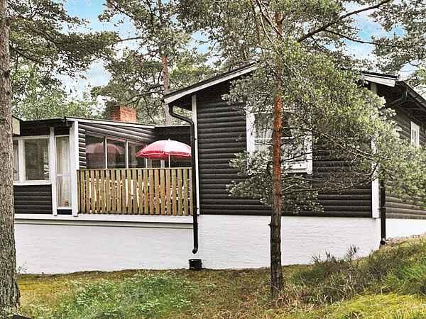 Sommerhus i Kristianstads kommun