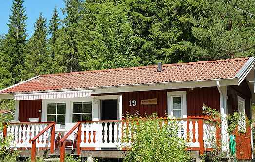 Holiday home mh45448