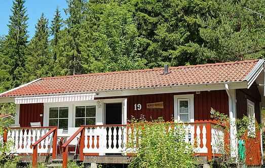 Maison de vacances mh45448