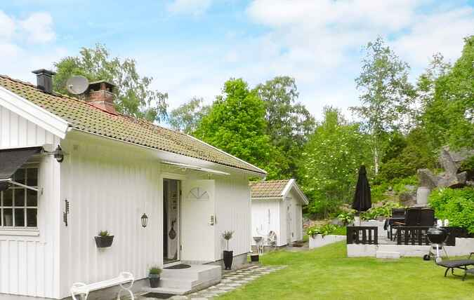 Holiday home mh44996