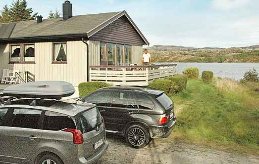 Holiday home mh12324