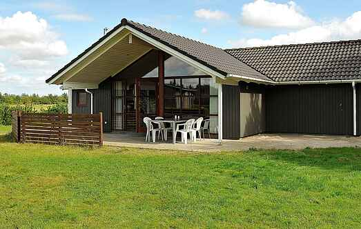 Holiday home mh47138