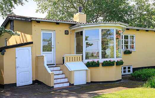 Holiday home mh47473