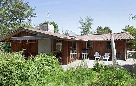 Holiday home mh8732