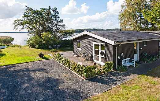 Holiday home mh47728