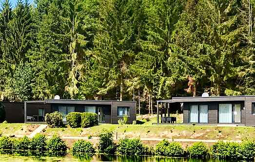Holiday home mh52160