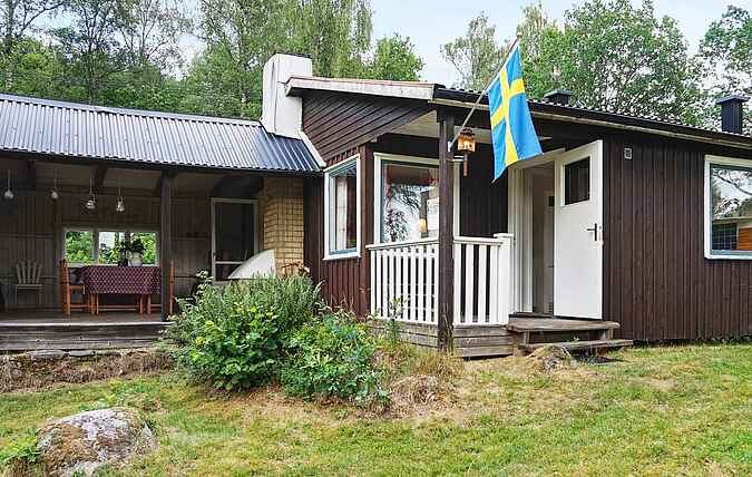 Holiday home mh63864