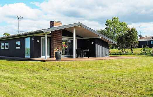 Holiday home mh11292