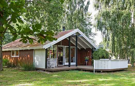 Holiday home mh47440