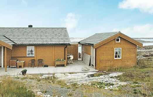 Sommerhus mh10500