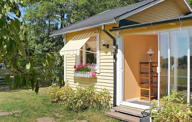 Casa vacanze mh14535