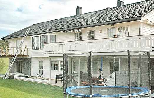 Holiday home mh14401