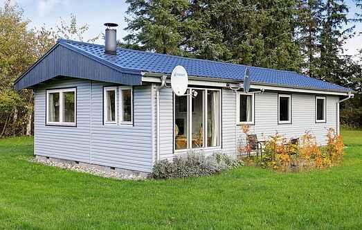 Sommerhus mh14421