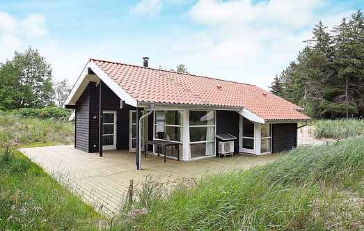 Holiday home mh14741