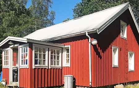 Ferienhaus mh63859