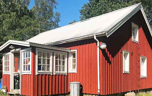 Holiday home mh63859