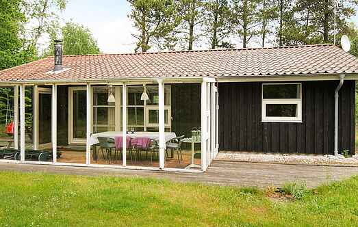 Holiday home mh10899
