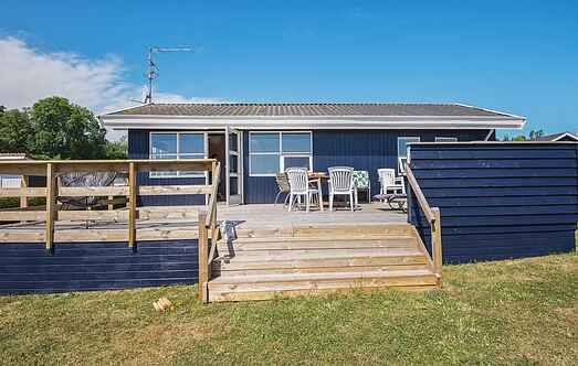 Holiday home mh10167