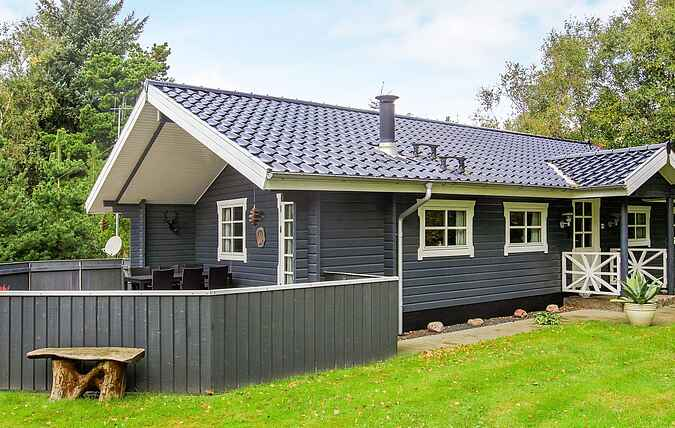 Holiday home mh47745