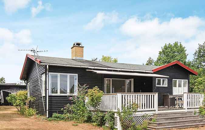 Holiday home mh63791
